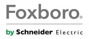 Foxboro Página Web